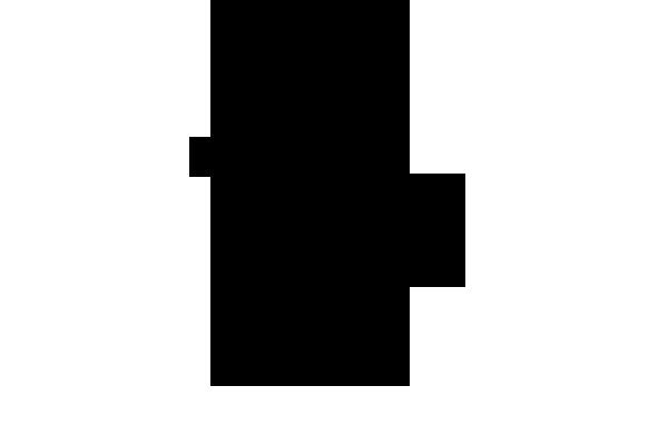 オオヨモギ 化学構造式3