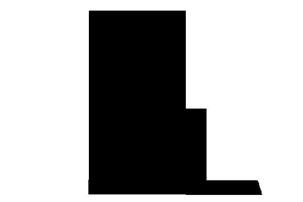 カホクザンショウ 化学構造式1