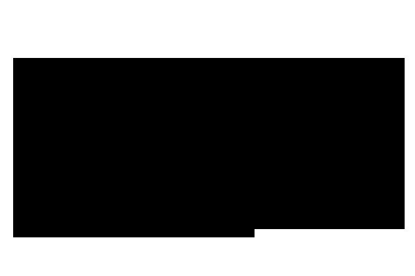 カホクザンショウ 化学構造式2