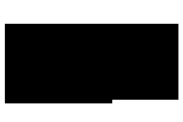 カホクザンショウ 化学構造式3