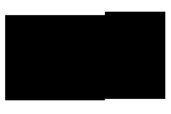 ナガイモ 化学構造式2