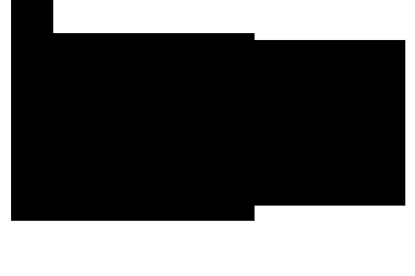 ナガイモ 化学構造式3