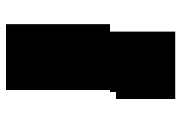 ホソバクサボタン 化学構造式1