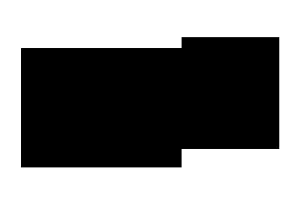 ホソバクサボタン 化学構造式2