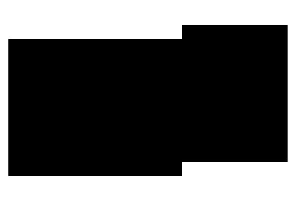 ホソバクサボタン 化学構造式3