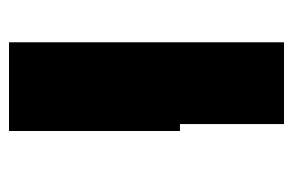 ラッキョウ 化学構造式2