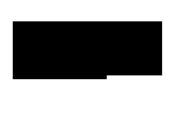 ラッキョウ 化学構造式3