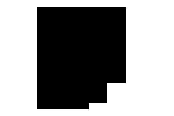 アカバナムシヨケギク 化学構造式2