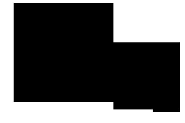 アキカラマツ 化学構造式2