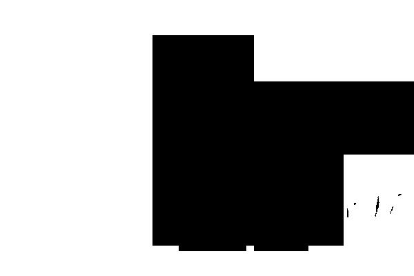 ウルシ 化学構造式1