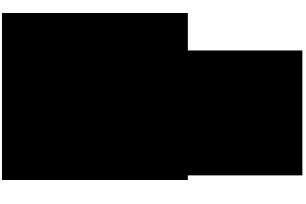 ウルシ 化学構造式2