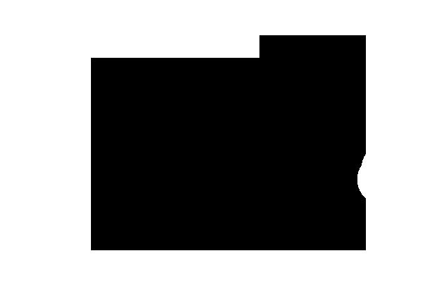オモダカ 化学構造式1