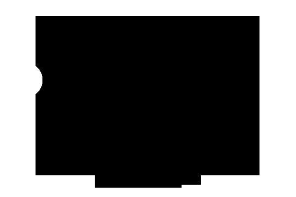 オモダカ 化学構造式2