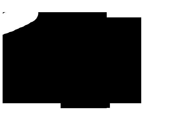 オモダカ 化学構造式3