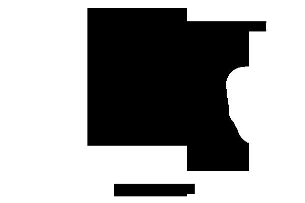 カイジンドウ 化学構造式1