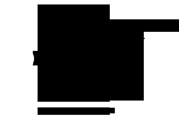 カイジンドウ 化学構造式2