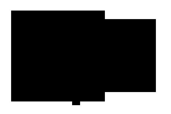 カイジンドウ 化学構造式3