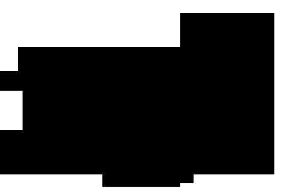 カシワ 化学構造式3