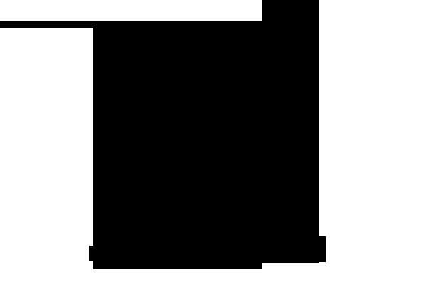 カノコソウ 化学構造式2
