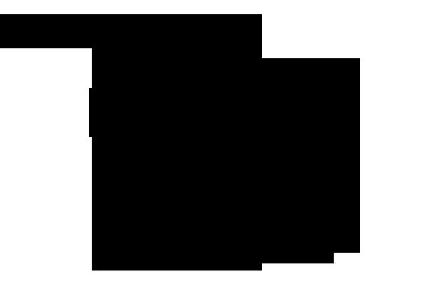 カノコソウ 化学構造式3