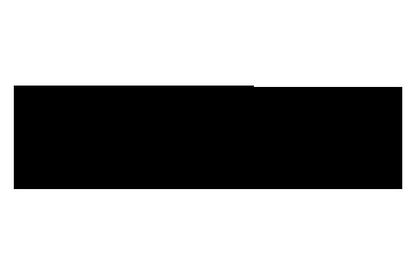 カブ 化学構造式1