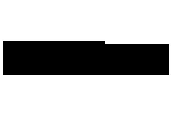 カブ 化学構造式2