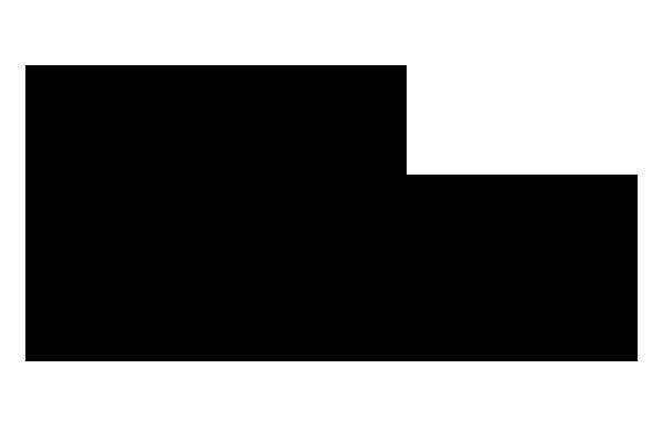 カブ 化学構造式3