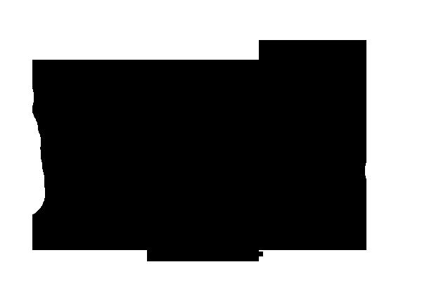 カラミザクラ 化学構造式2