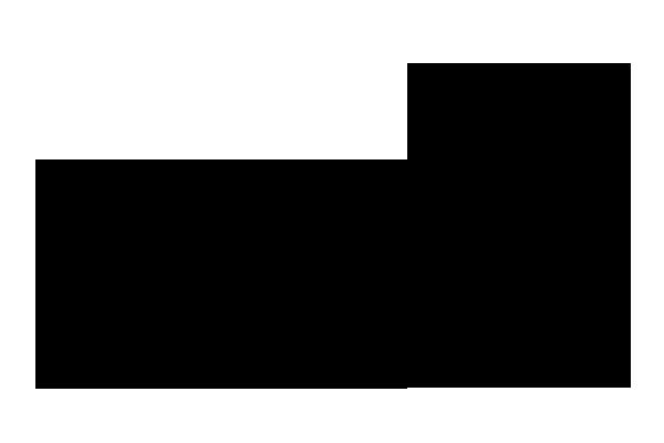カラミザクラ 化学構造式3