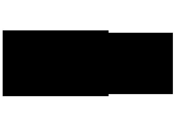 キクイモ 化学構造式2