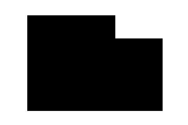 キクイモ 化学構造式3