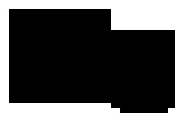 クサノオウ 化学構造式2
