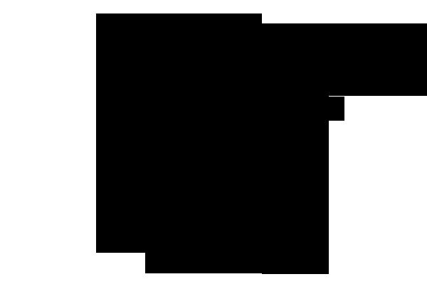 クソニンジン 化学構造式1