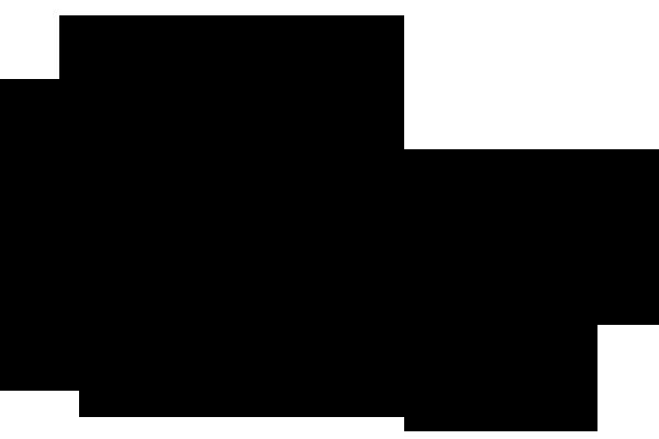 クソニンジン 化学構造式2