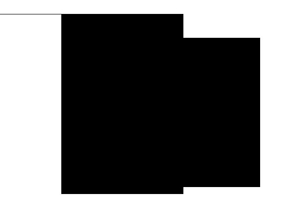 クソニンジン 化学構造式3