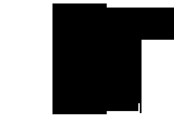 クロタネソウ 化学構造式2
