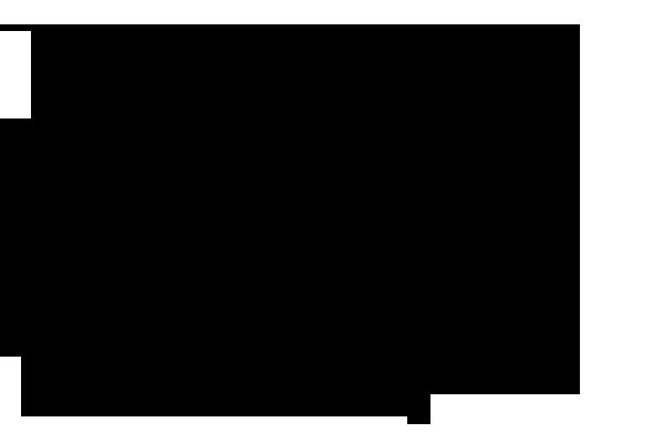 クロタネソウ 化学構造式3
