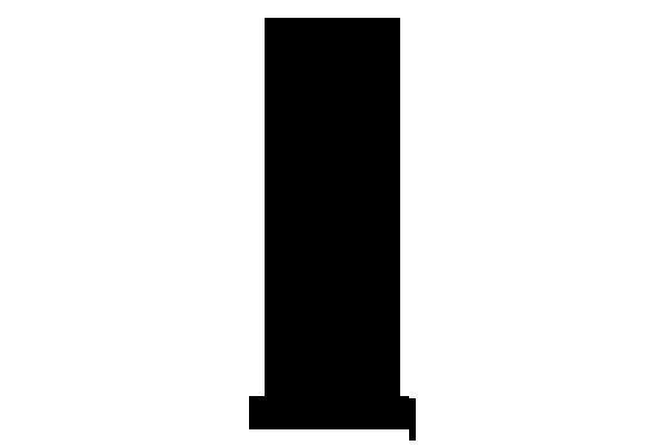 クロモジ 化学構造式1