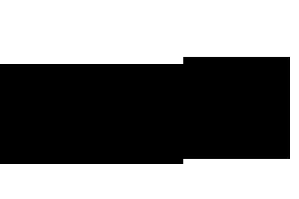 クロモジ 化学構造式2