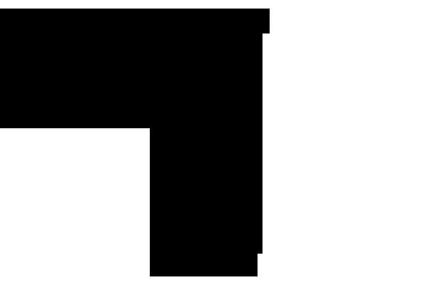 クロモジ 化学構造式3