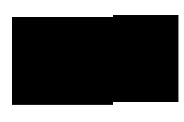 ゴショイチゴ 化学構造式1