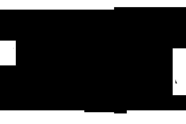 ゴショイチゴ 化学構造式2