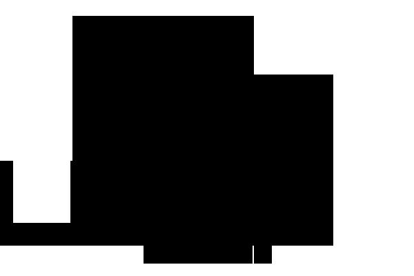 ゴショイチゴ 化学構造式3