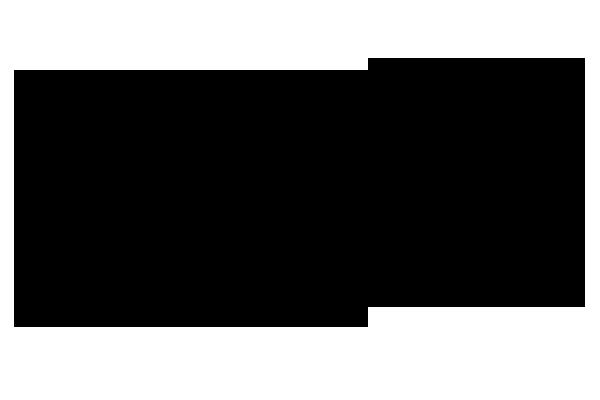 コロシントウリ 化学構造式1