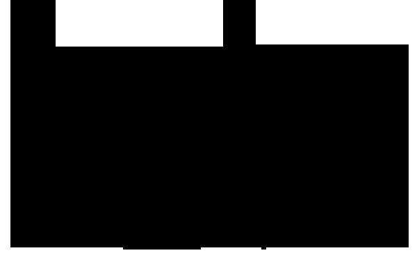 コロシントウリ 化学構造式2