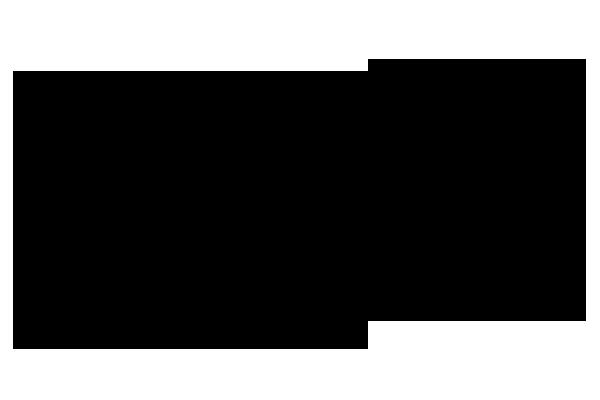 コロシントウリ 化学構造式3