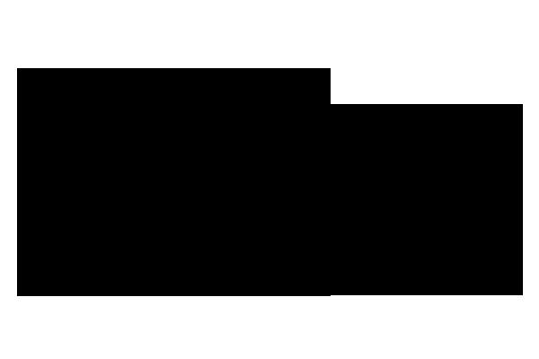 サザンカ 化学構造式1