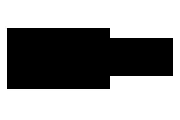 サザンカ 化学構造式2