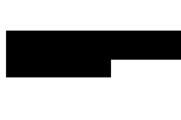 サザンカ 化学構造式3