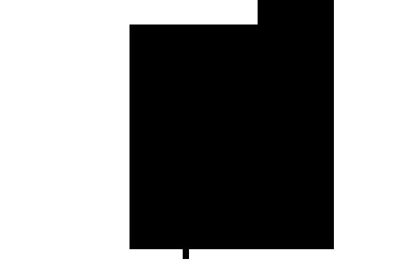 シモクレン 化学構造式1